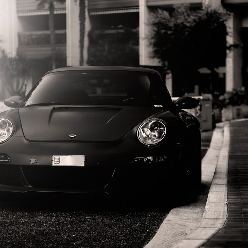 10 Top Black And White Car Wallpaper FULL HD 1920×1080 For PC Desktop 2018 free download black and white cars grayscale porsche 911 carrera walldevil 800x800