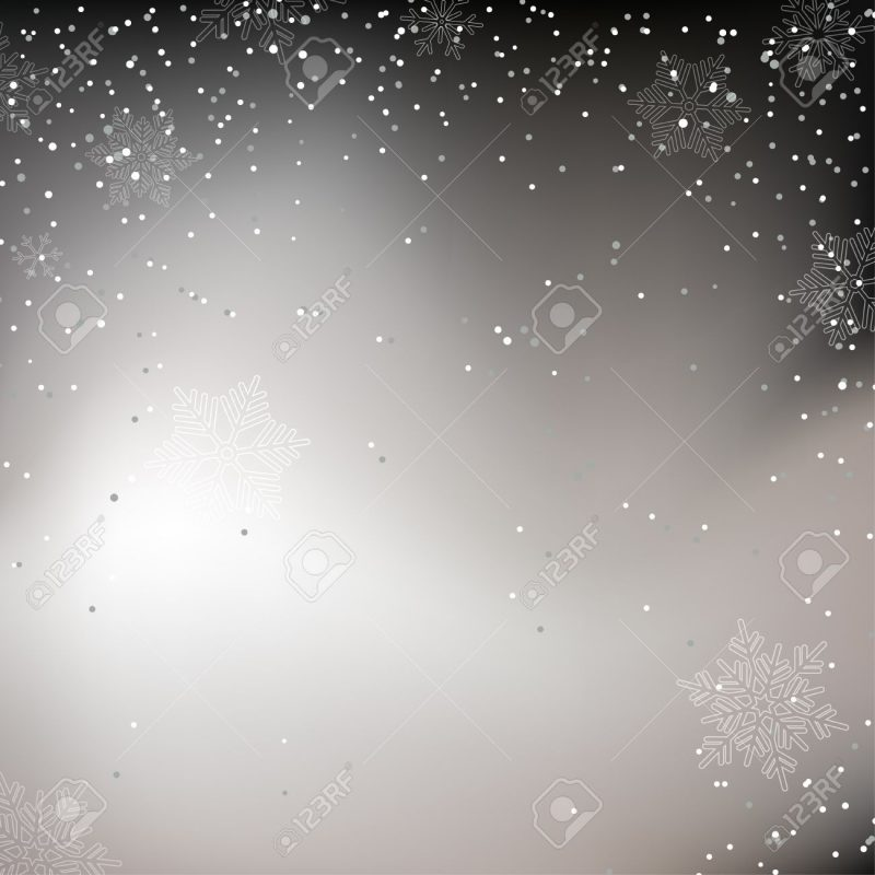10 Best Black And White Christmas Background FULL HD 1080p For PC Desktop 2018 free download black and white christmas background with whirling snow royalty free 800x800