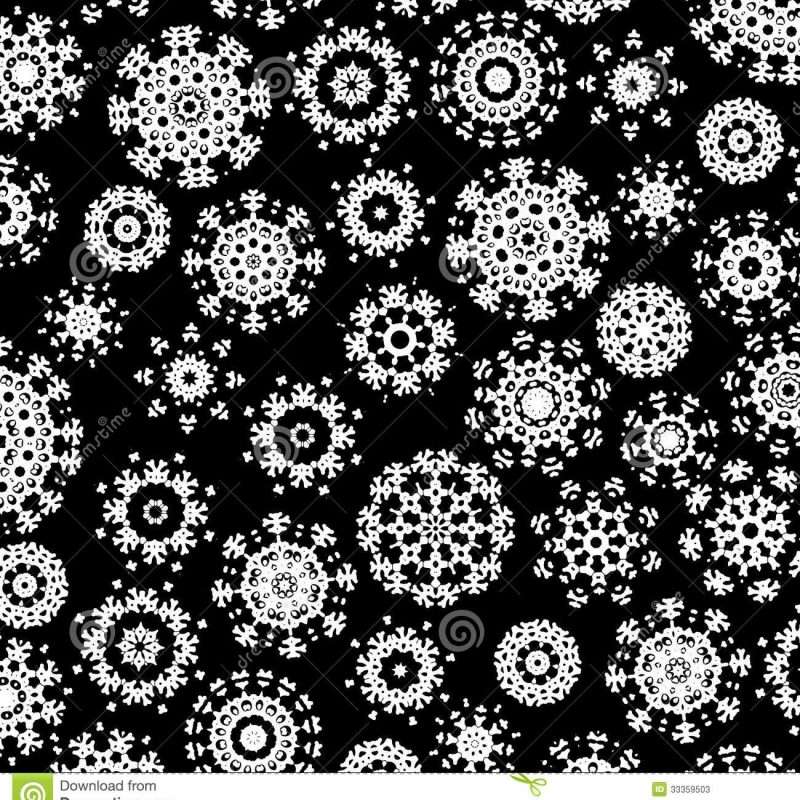 10 Best Black And White Christmas Background FULL HD 1080p For PC Desktop 2018 free download black and white christmas eps10 stock vector illustration of 800x800