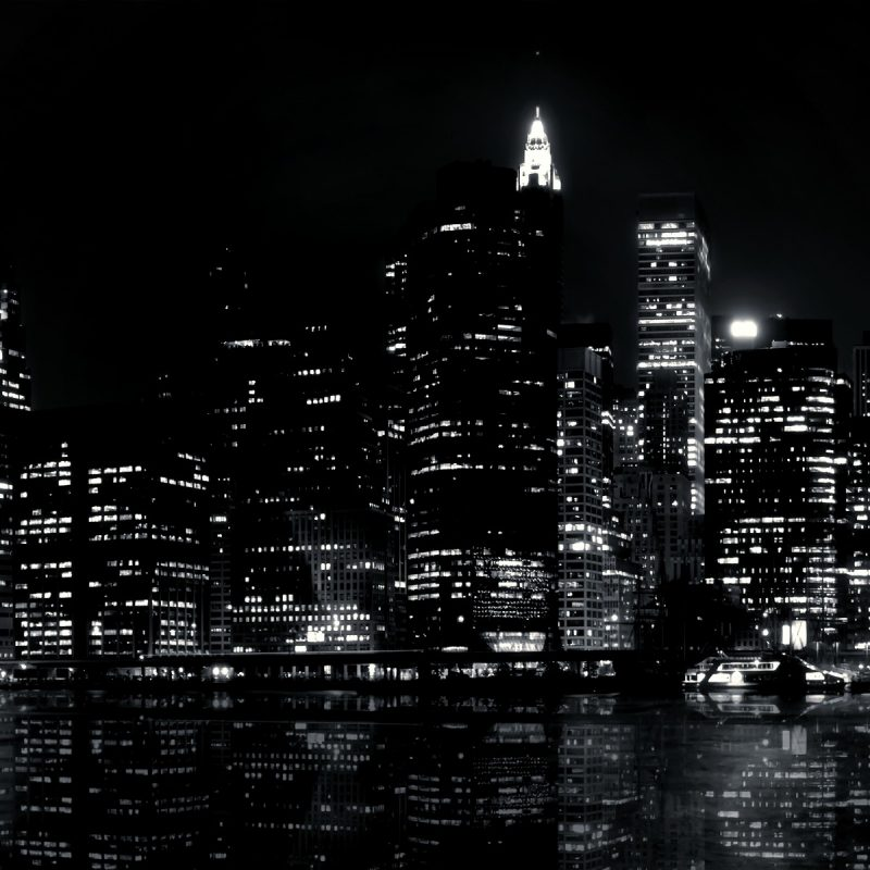 10 Latest City Background Black And White FULL HD 1080p For PC Desktop 2020 free download black and white city northern river backgrounds wallpapers 800x800