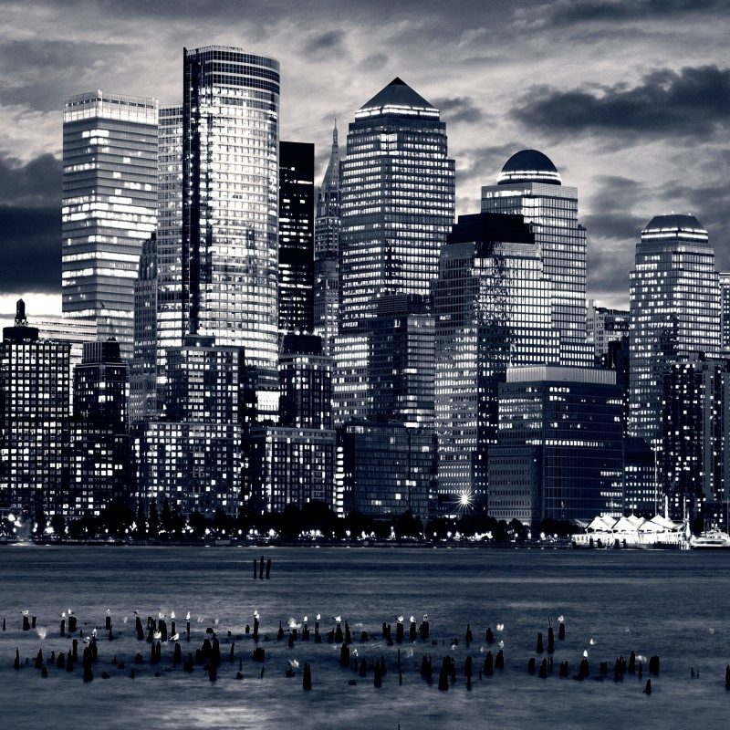 10 Latest City Background Black And White FULL HD 1080p For PC Desktop 2018 free download black and white city wallpapers wallpaper cave 800x800