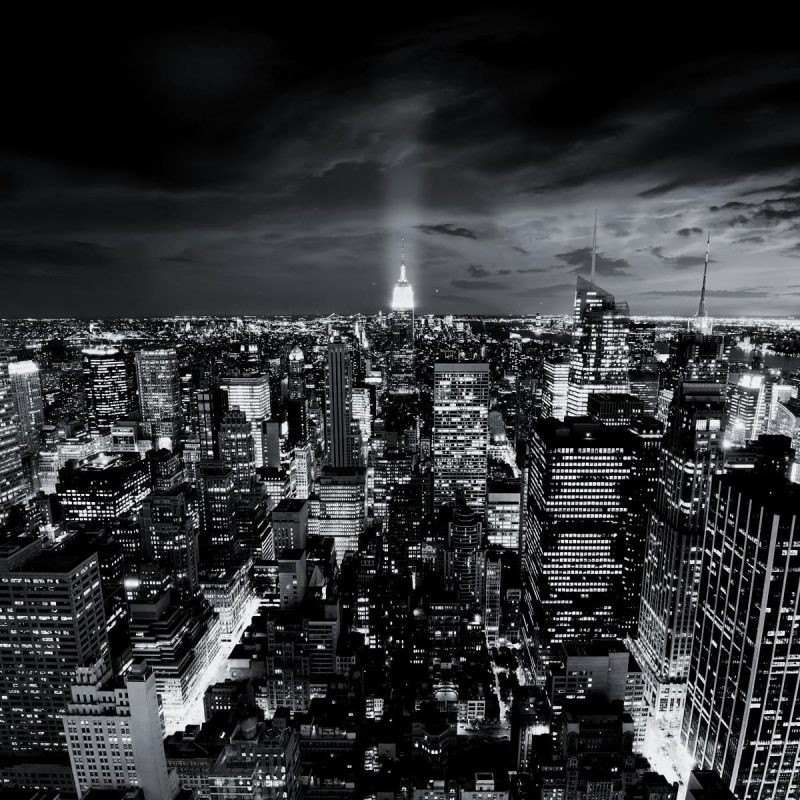 10 Latest City Background Black And White FULL HD 1080p For PC Desktop 2018 free download black and white city wallpapers wallpaper cave portraits to 800x800