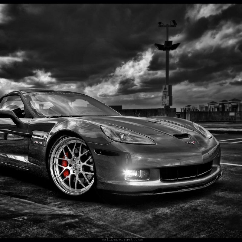 10 Top Black And White Car Wallpaper FULL HD 1920×1080 For PC Desktop 2018 free download black and white desktop wallpaper wallpapers black white desktop 800x800