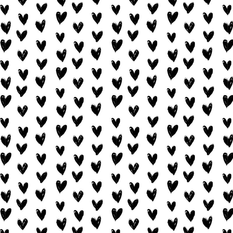 10 Top Black And White Hearts Wallpaper FULL HD 1080p For PC Background 2018 free download black and white heart background 29 images 800x800