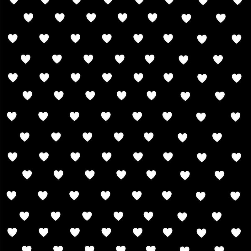 10 Top Black And White Hearts Wallpaper FULL HD 1080p For PC Background 2018 free download black and white heart backgrounds wallpaper cave 800x800