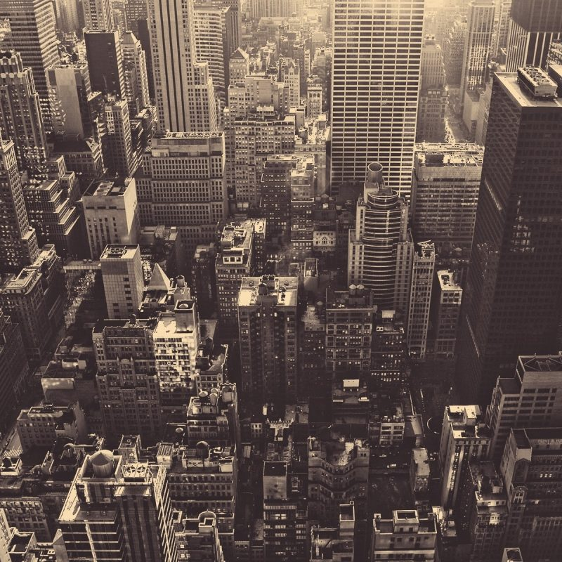 10 Latest City Background Black And White FULL HD 1080p For PC Desktop 2020 free download black and white manhattan new york city nyc skyline walldevil 800x800