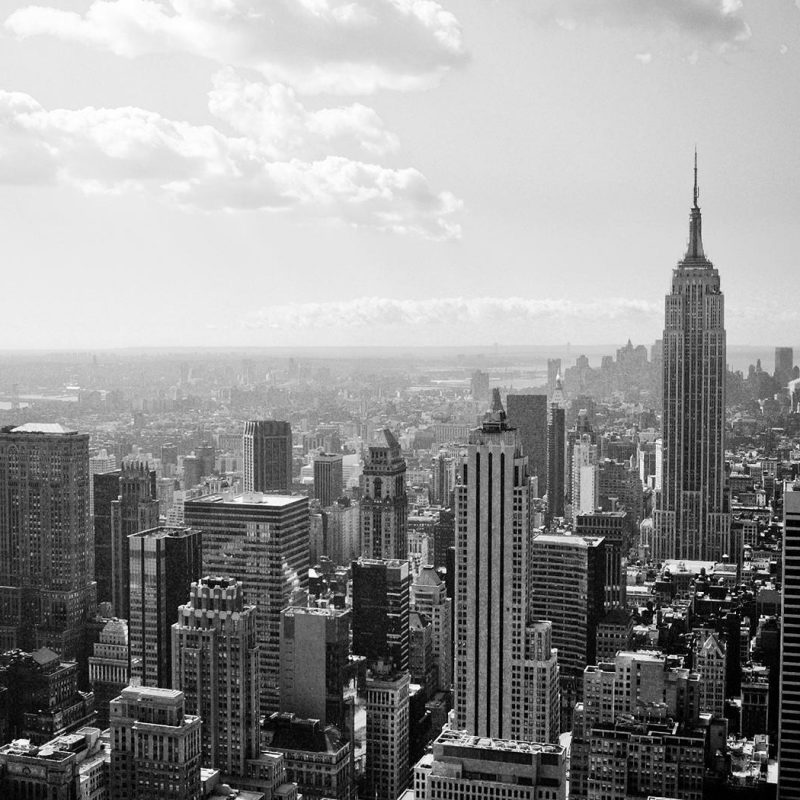 10 Latest City Background Black And White FULL HD 1080p For PC Desktop 2018 free download black and white new york city wallpaper hd background wallpaper hd 800x800