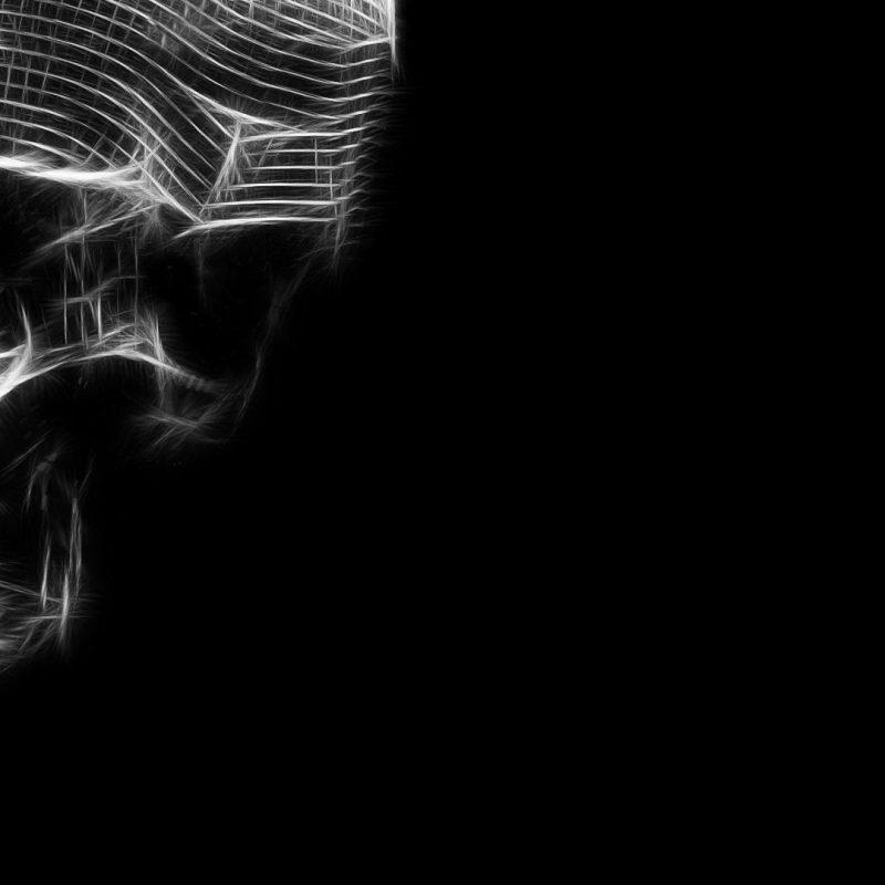 10 Latest Skull Hd Wallpapers 1080P FULL HD 1920×1080 For PC Desktop 2018 free download black and white skull art hd wallpaper wallpaper wallpaperlepi 1 800x800