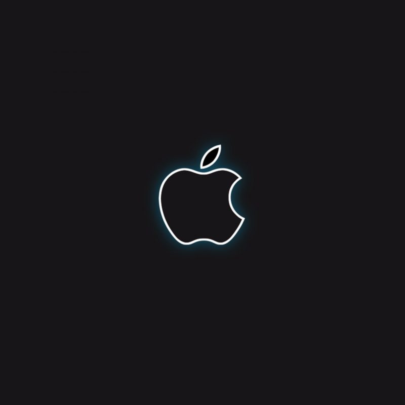 10 Best Black Apple Logo Wallpaper FULL HD 1920×1080 For PC Desktop 2020 free download black apple logo 4k wallpaper free 4k wallpaper 800x800