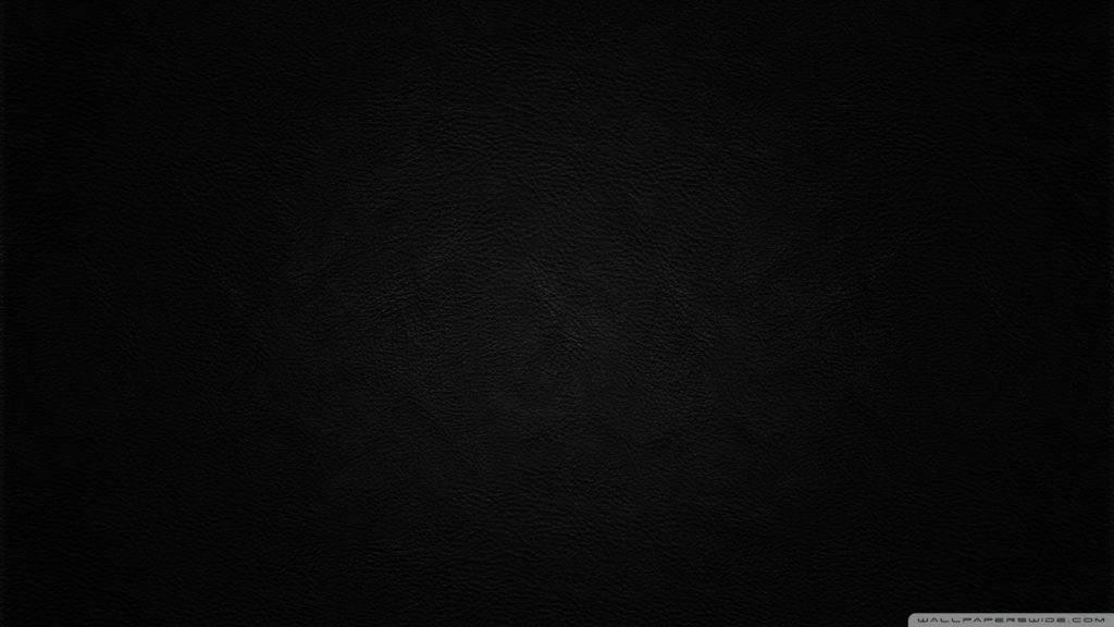 10 Top High Definition Black Wallpaper FULL HD 1080p For PC Background 2018 free download black background leather e29da4 4k hd desktop wallpaper for 4k ultra 1024x576