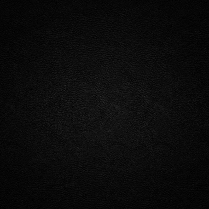 10 Top Black Background Hd Wallpapers FULL HD 1920×1080 For PC Desktop 2018 free download black background leather e29da4 4k hd desktop wallpaper for 4k ultra hd 1 800x800