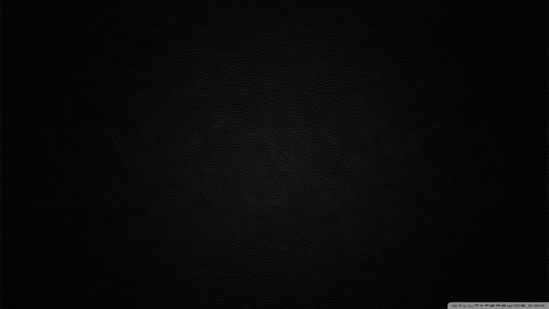 black background leather ❤ 4k hd desktop wallpaper for 4k ultra
