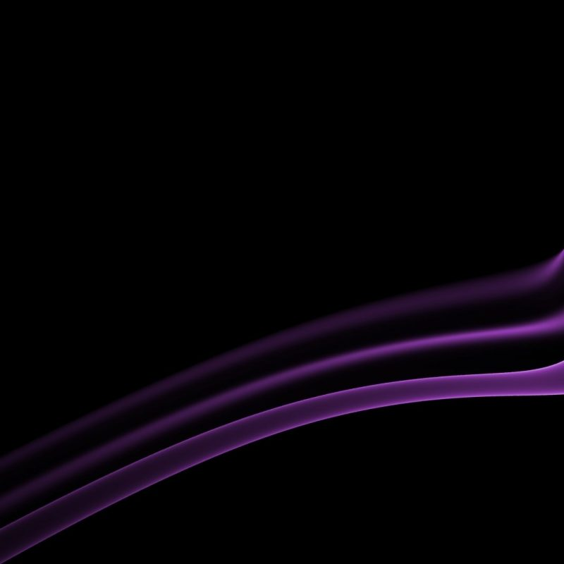 10 New Purple And Black Background FULL HD 1080p For PC Desktop 2018 free download black background purple smoke walldevil 800x800