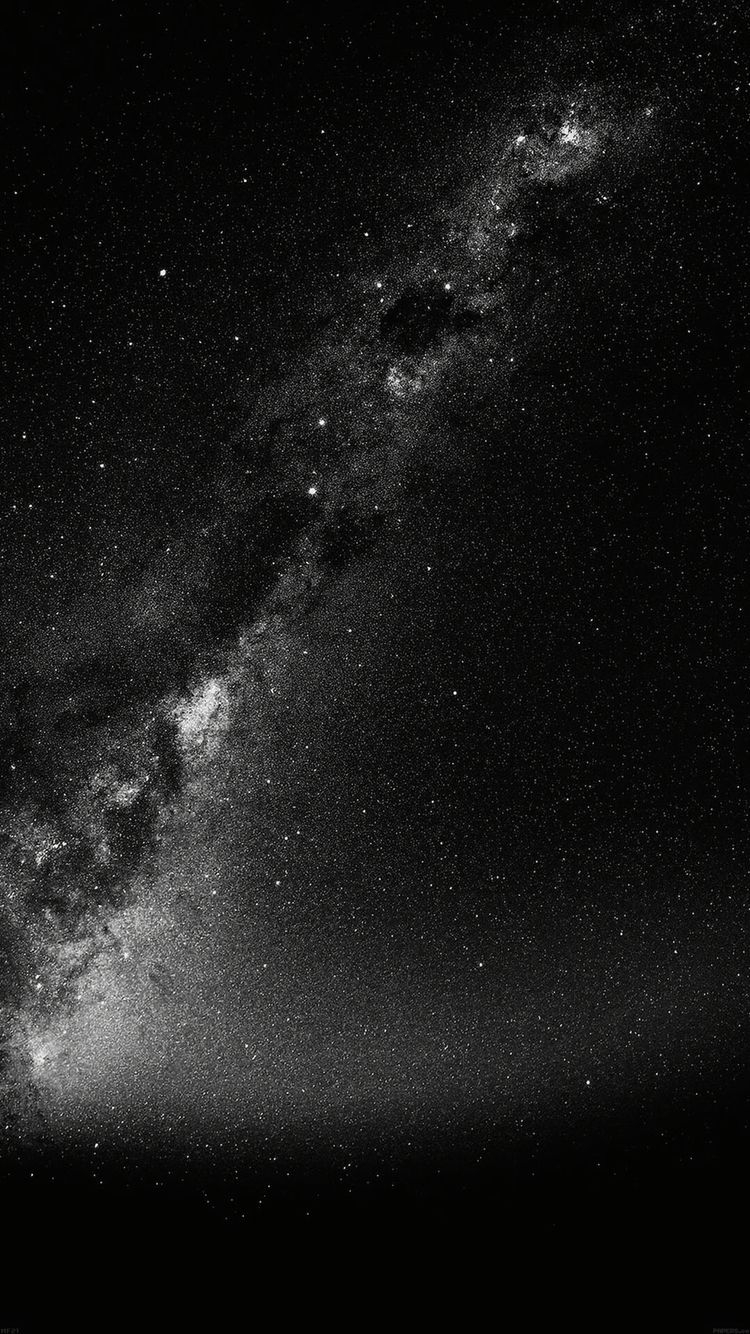 10 Latest Black And White Stars Wallpaper FULL HD 1920×1080 For PC Desktop