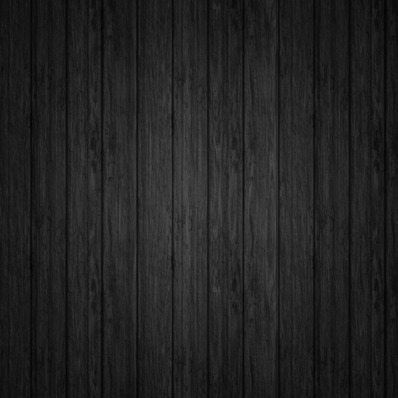 10 Top Black Background Hd Wallpapers FULL HD 1920×1080 For PC Desktop 2018 free download black background wood e29da4 4k hd desktop wallpaper for 4k ultra hd tv 1 800x800