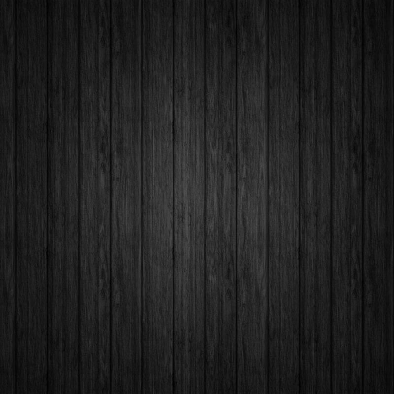 10 Most Popular Wood Desktop Wallpaper Hd FULL HD 1920×1080 For PC Desktop 2018 free download black background wood e29da4 4k hd desktop wallpaper for 4k ultra hd tv 3 800x800