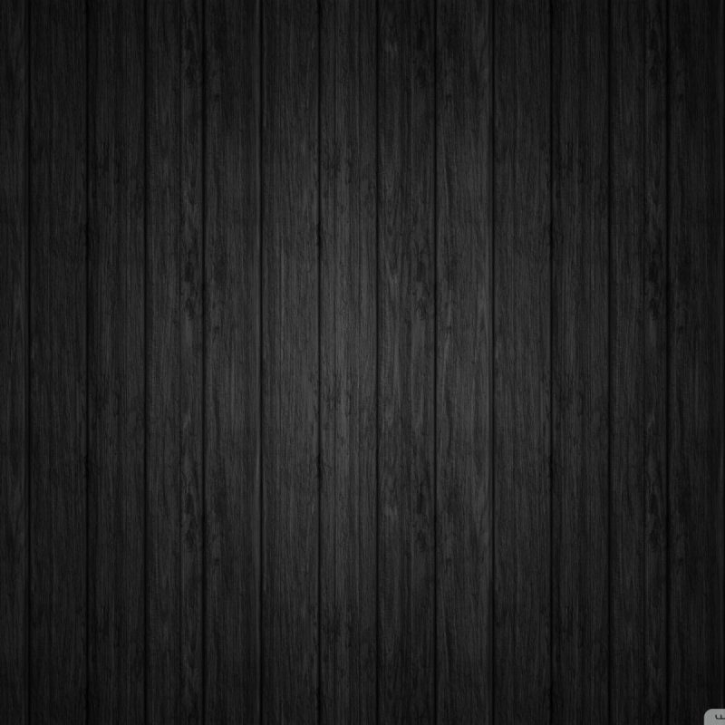 10 Latest Hd Black Wood Wallpaper FULL HD 1080p For PC Desktop 2018 free download black background wood e29da4 4k hd desktop wallpaper for 4k ultra hd tv 4 800x800