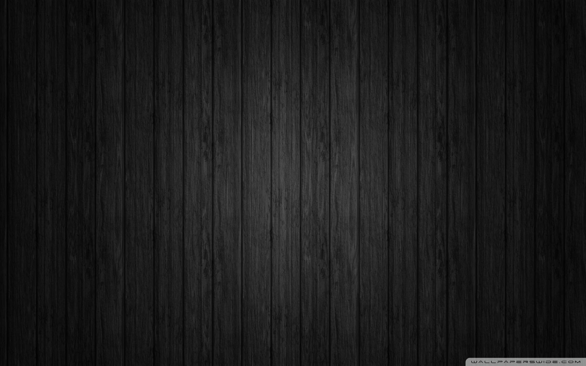 10 Latest Hd Black Wood Wallpaper FULL HD 1080p For PC Desktop