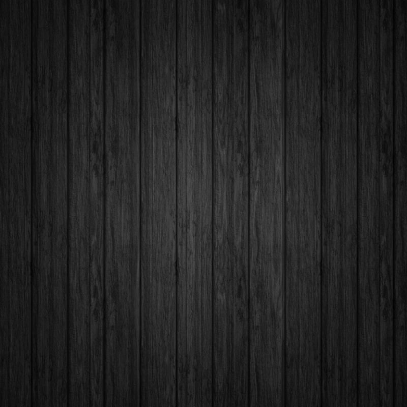 10 Latest Hd Black Wood Wallpaper FULL HD 1080p For PC Desktop 2018 free download black background wood e29da4 4k hd desktop wallpaper for 4k ultra hd tv 5 800x800