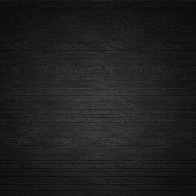 10 Top Black Wood Background Hd FULL HD 1920×1080 For PC Desktop 2020 free download black background wood i e29da4 4k hd desktop wallpaper for 4k ultra hd 800x800