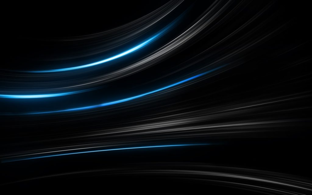 10 Best Black And Blue Wallpapers FULL HD 1920×1080 For PC Background 2021 free download black blue wallpaper abstract 3d wallpapers for free download 1024x640