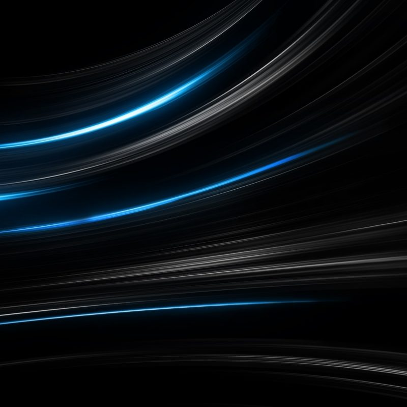 10 Most Popular Blue And Black Wallpaper FULL HD 1920×1080 For PC Background 2018 free download black blue wallpaper abstract 3d wallpapers for free download about 800x800