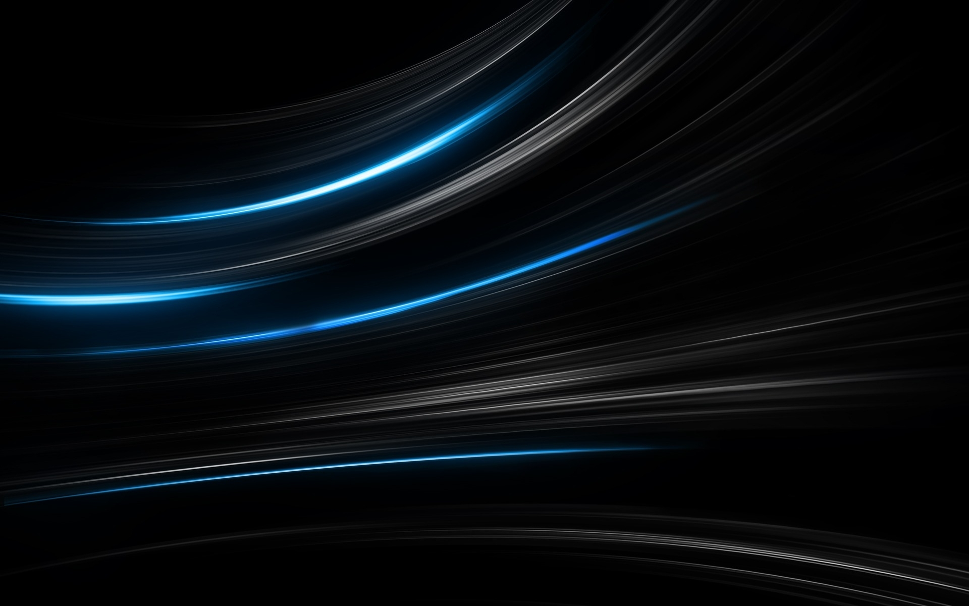 black blue wallpaper abstract 3d wallpapers for free download about