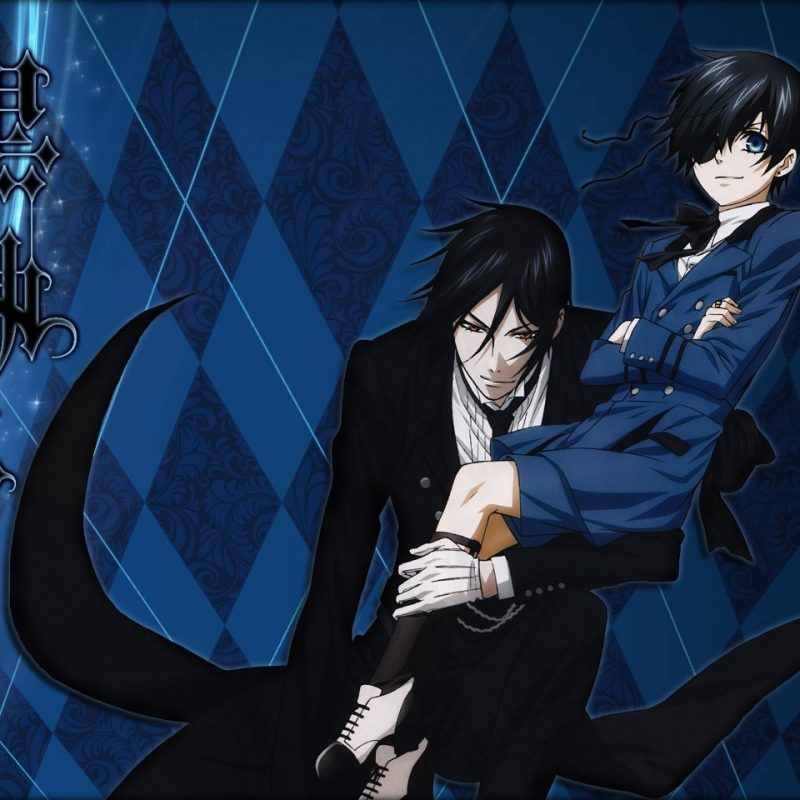 10 New Black Butler Ciel Wallpaper FULL HD 1920×1080 For PC Desktop 2018 free download black butler wallpapers wallpaper cave 800x800