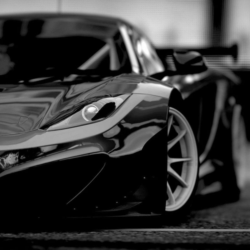 10 Top Black And White Car Wallpaper FULL HD 1920×1080 For PC Desktop 2018 free download black car wallpapers wallpaper cave 800x800