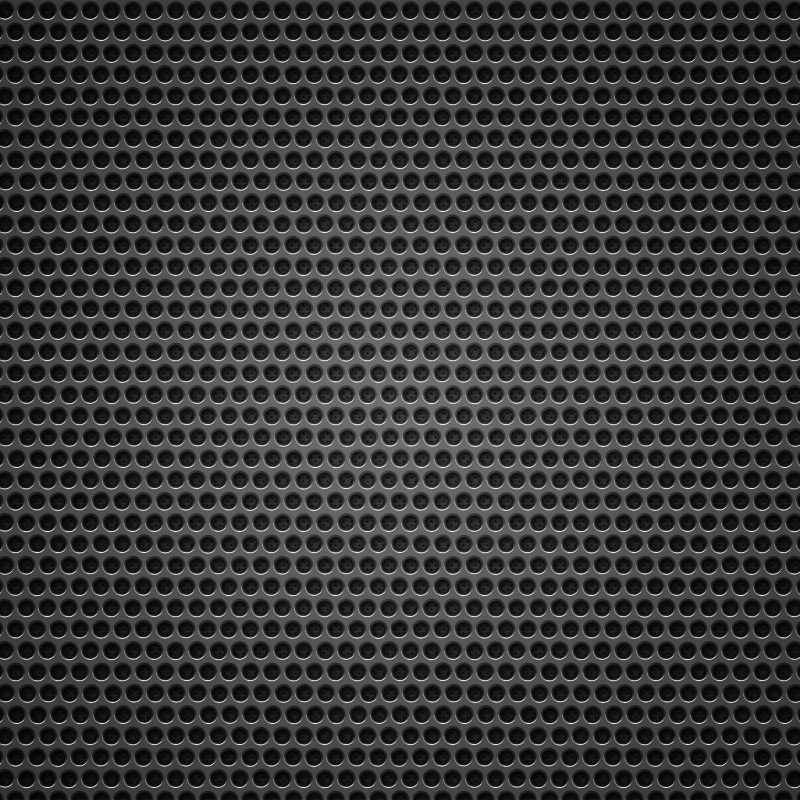 10 Best Carbon Fiber Wallpaper Hd FULL HD 1080p For PC Background 2020 free download black carbon wallpapers wallpaper cave 1 800x800