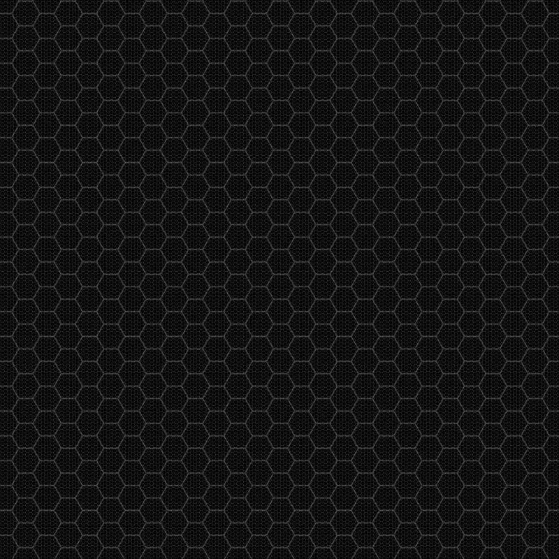 10 Top Black Carbon Fiber Wallpaper Hd FULL HD 1080p For PC Desktop 2021 free download black carbon wallpapers wallpaper cave 800x800