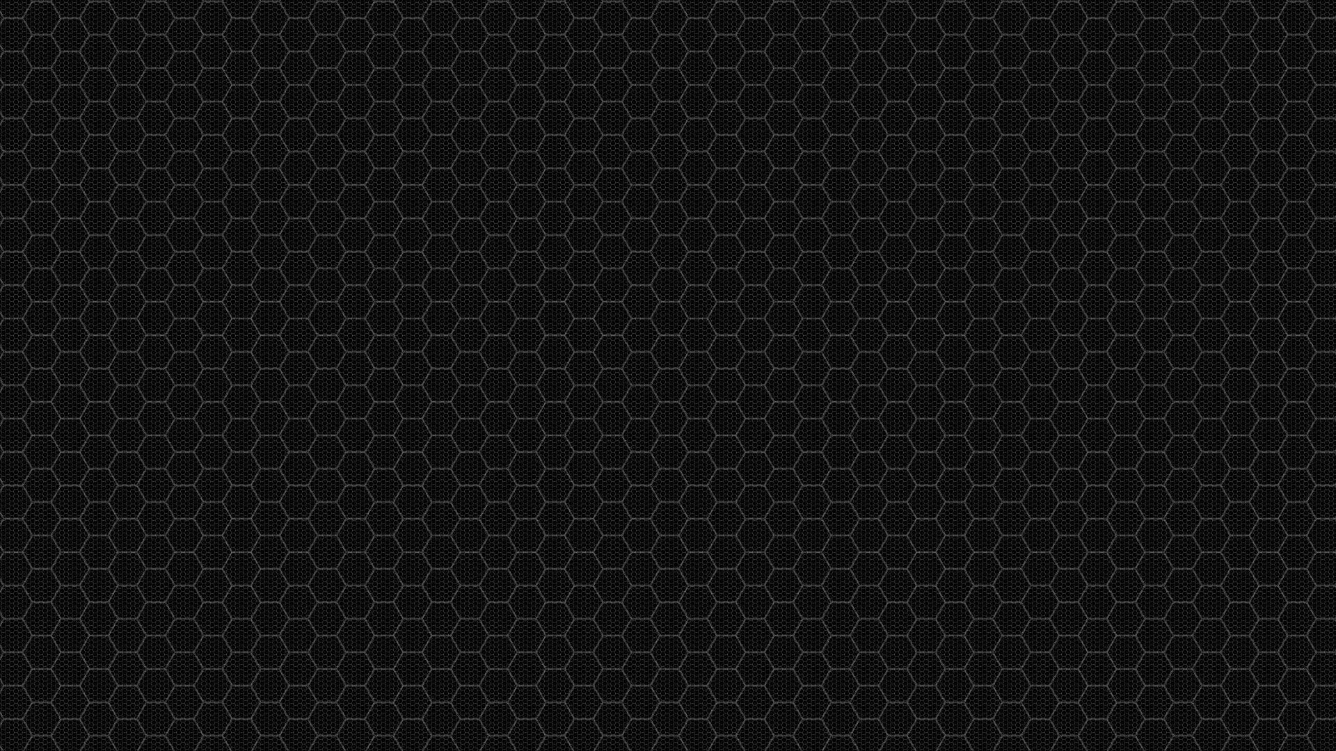 black carbon wallpapers - wallpaper cave