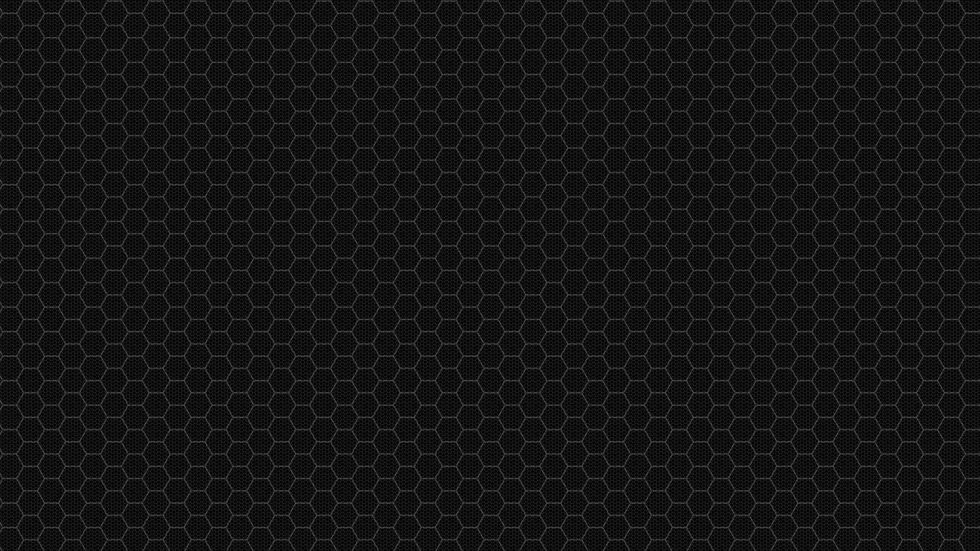 10 Top Black Carbon Fiber Wallpaper Hd FULL HD 1080p For PC Desktop