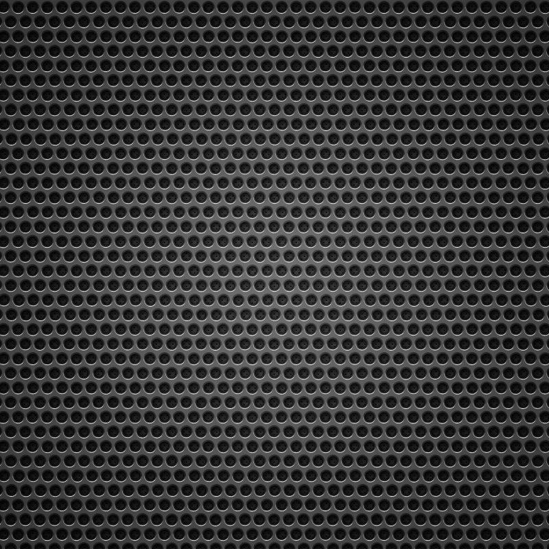 10 Top Black Carbon Fiber Wallpaper Hd FULL HD 1080p For PC Desktop 2021 free download black carbon wallpapers wallpaper hd wallpapers pinterest 800x800