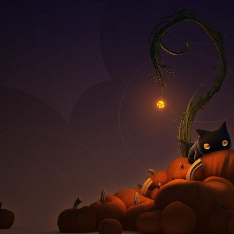 10 New Halloween Black Cats Wallpaper FULL HD 1920×1080 For PC Desktop 2020 free download black cat halloween wallpaper 51 images 1 800x800