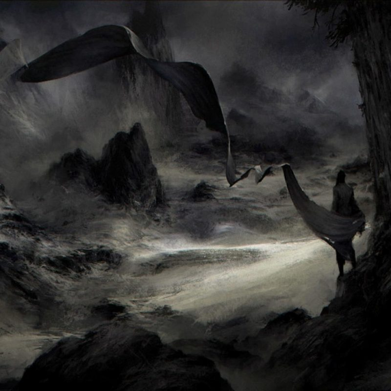 10 Latest Dark Fantasy Wallpaper 1920X1080 FULL HD 1080p For PC Background 2018 free download black dark fantasy art wallpaper 17545 800x800