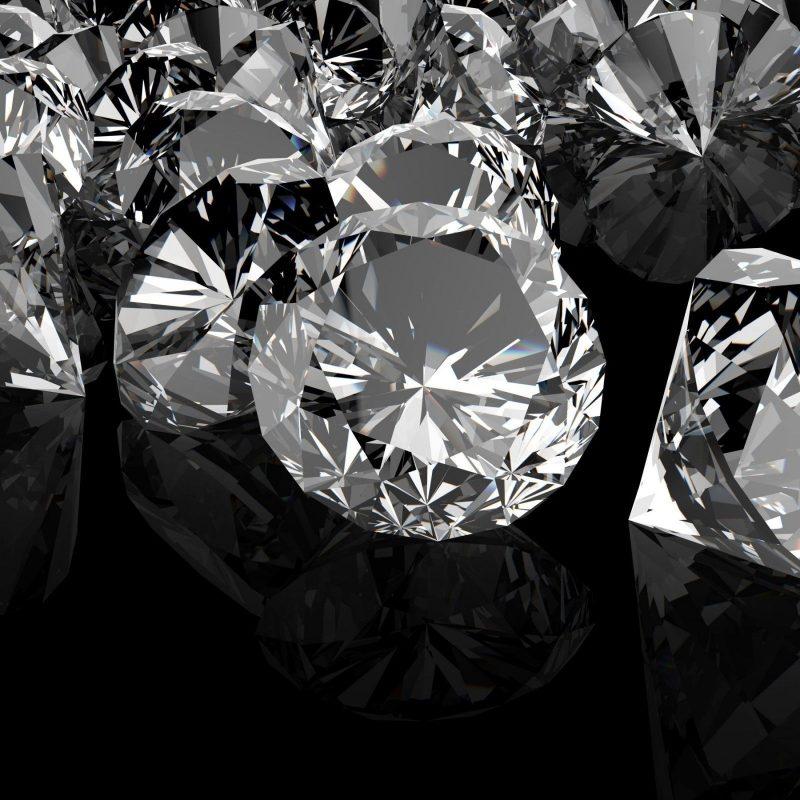 10 Most Popular Diamonds Wallpaper Free Download FULL HD 1080p For PC Desktop 2020 free download black diamond wallpaper hd pixelstalk 800x800