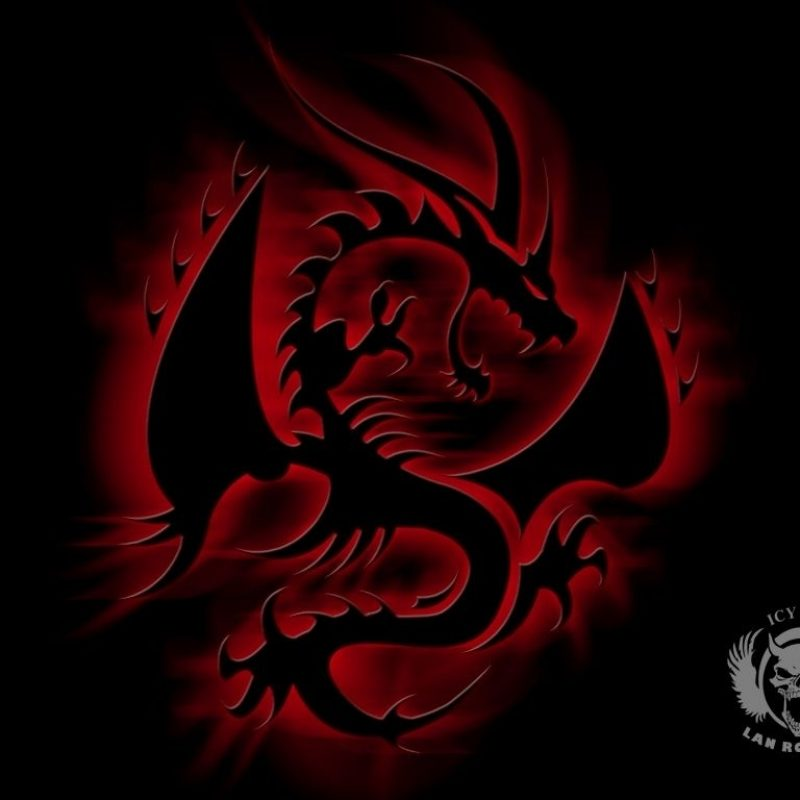 10 Best Red Dragon Wallpaper Hd FULL HD 1920×1080 For PC Desktop 2020 free download black dragon wallpapers hd group 85 1 800x800
