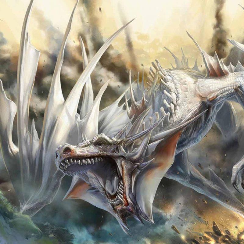 10 New White Dragon Wallpaper Widescreen FULL HD 1080p For PC Desktop 2018 free download black dragon wallpapers hd group 85 3 800x800