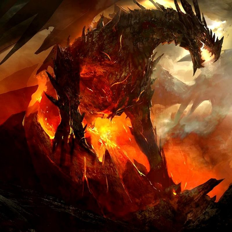 10 Latest Fire Dragon Wallpapers 3D FULL HD 1920×1080 For PC Desktop 2018 free download black dragon wallpapers hd group 85 800x800