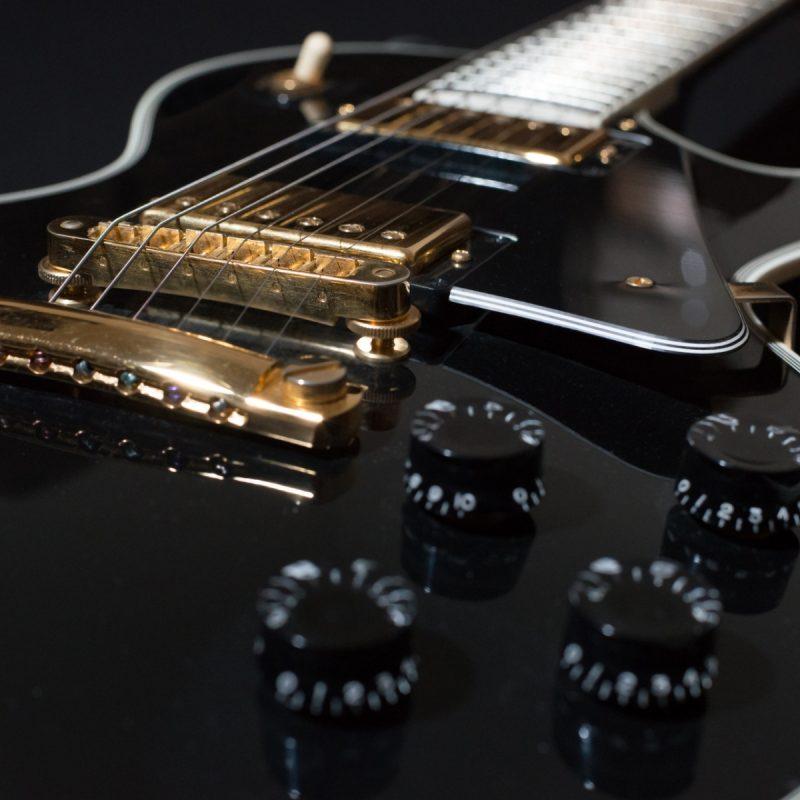 10 Best Les Paul Guitar Wallpaper FULL HD 1920×1080 For PC Desktop 2018 free download black electric guitar gibson les paul widescreen wallpaper wide 800x800