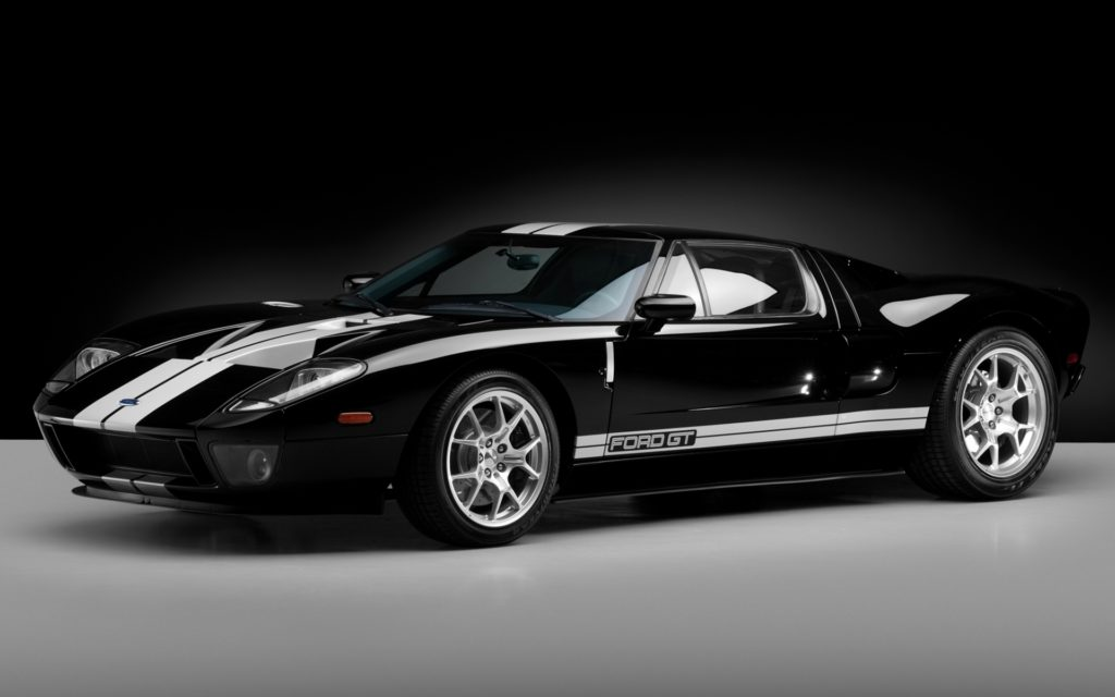 10 Best Ford Gt40 Wallpapers High Resolution FULL HD 1920×1080 For PC Desktop 2018 free download black ford gt black ford gt is an hd desktop wallpaper posted in 1024x640