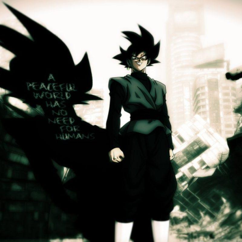 10 Latest Black Goku Wallpaper Hd FULL HD 1080p For PC Desktop 2018 free download black goku quote wallpaperdrrzolty on deviantart 800x800