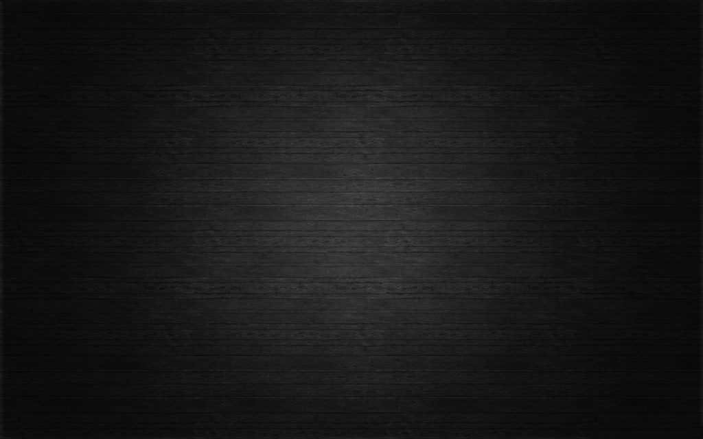 10 Best Black And Gray Backgrounds FULL HD 1080p For PC Background 2018 free download black gray background 705363 walldevil 1024x640