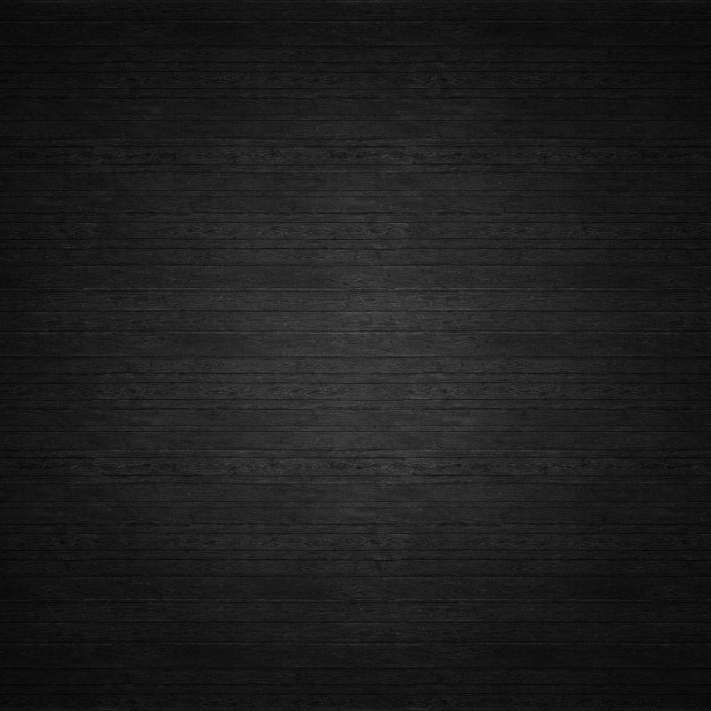 10 Best Black And Gray Background FULL HD 1920×1080 For PC Desktop 2018 free download black gray background 771863 walldevil 800x800