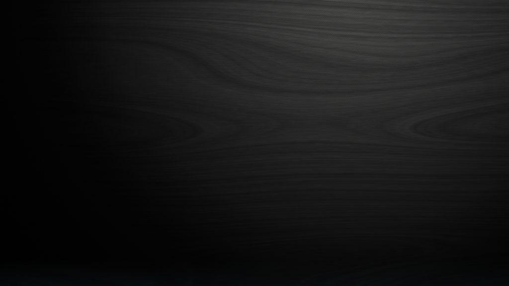 10 Best 1920X1080 Wallpaper Hd Black FULL HD 1080p For PC Background 2021 free download black hd wallpaper 24 1024x576