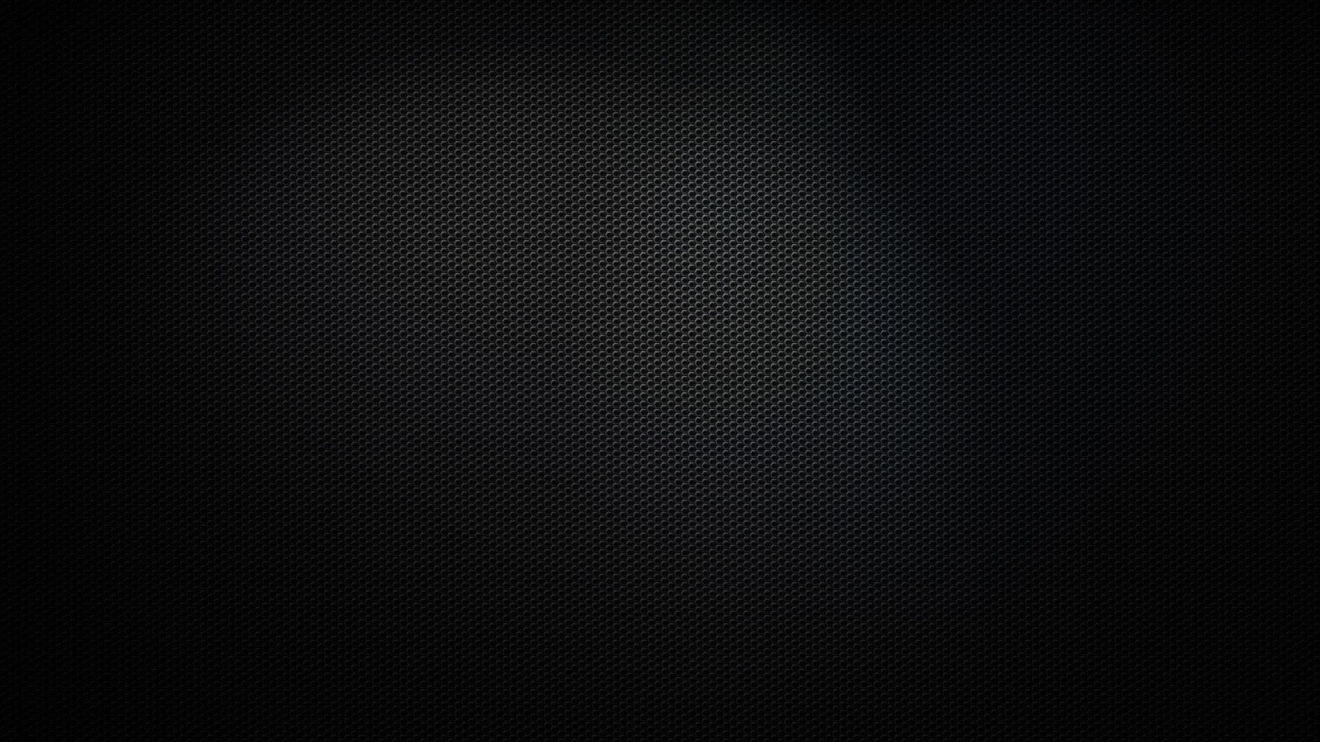 10 top high definition black wallpaper full hd 1080p for