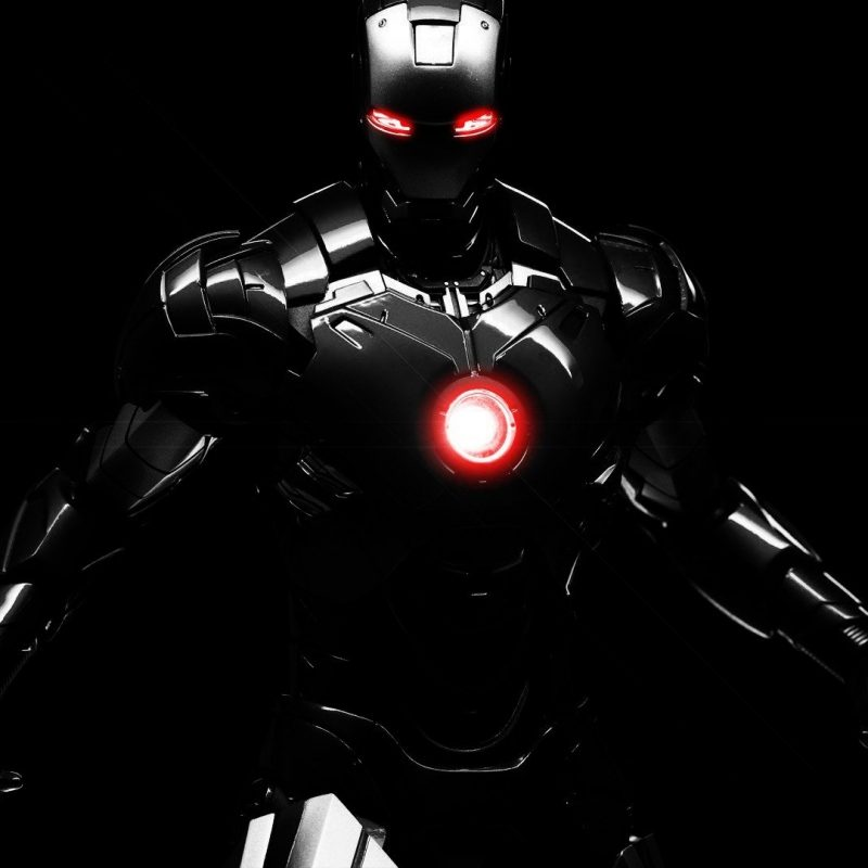 10 New Best Hd Wallpapers 2016 FULL HD 1080p For PC Desktop 2020 free download black iron man best hd wallpapers wallpapersfans 800x800