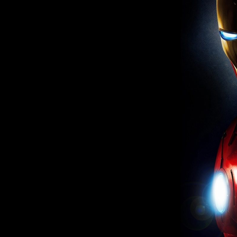 10 Latest Dark Iron Man Wallpaper FULL HD 1080p For PC Desktop 2018 free download black iron man wallpaper beautiful wallpapers pinterest iron 800x800