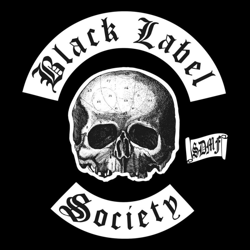 10 Latest Black Label Society Wallpaper FULL HD 1920×1080 For PC Background 2018 free download black label society band logos marks pinterest musique 800x800